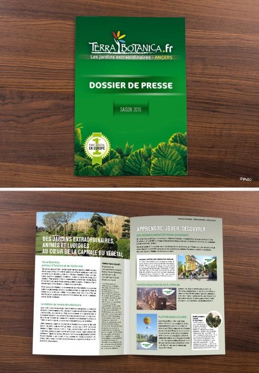 dossier presse parc tourisme végétal magaliac
