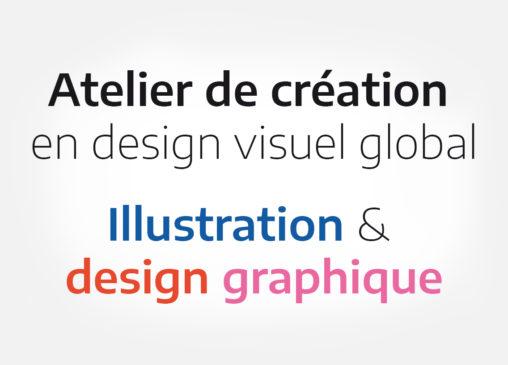 atelier creation graphiste illustrateur angers magaliac