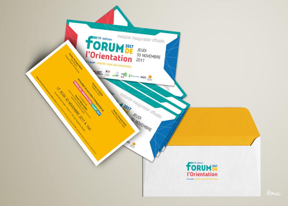 carton inauguration forum graphiste angers magaliac