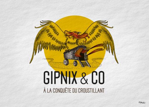logo-crackers-illustration-angers-phoenix-croustillant-producteur-bio-graphiste-charte-graphique-magali-ac